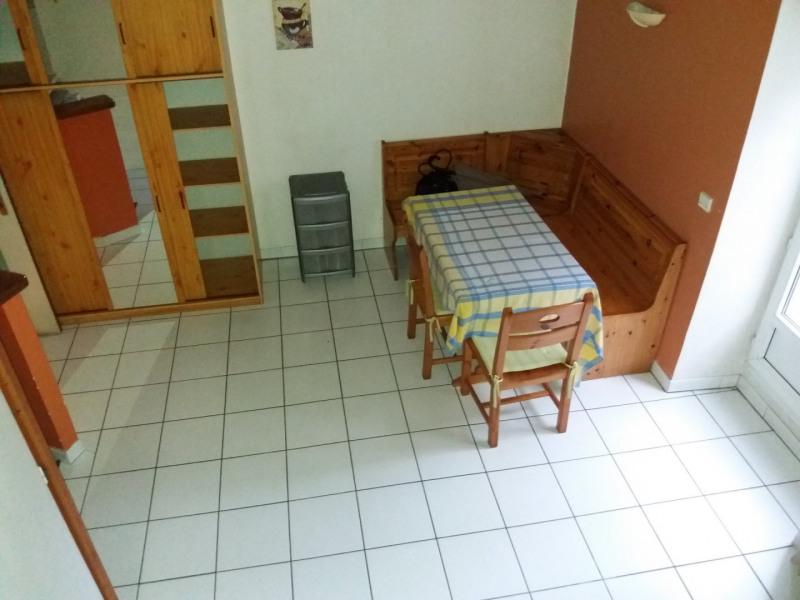 Vente appartement Grenoble 113000€ - Photo 3