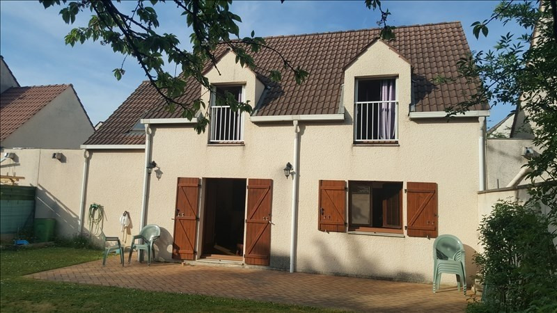 Vente maison / villa Collegien 365 000€ - Photo 1