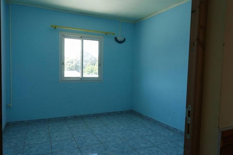 Vente maison / villa St louis 180000€ - Photo 7