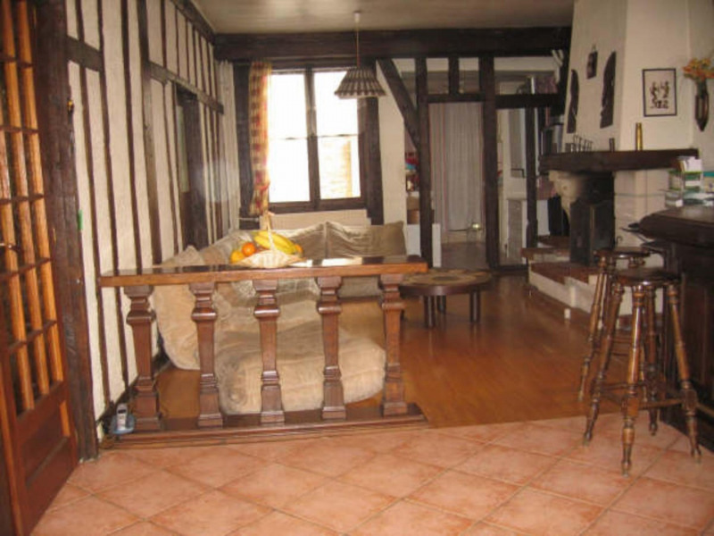 Vente maison / villa Châlons-en-champagne 137000€ - Photo 2