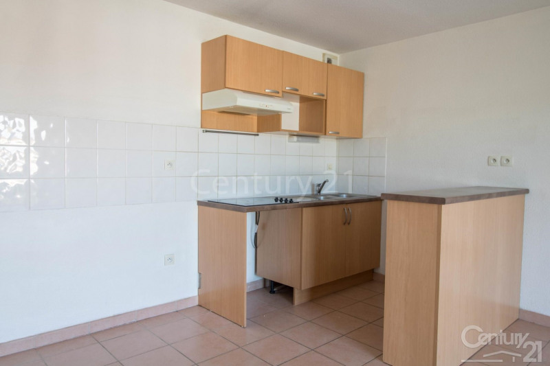 Vente appartement Toulouse 230 440€ - Photo 2