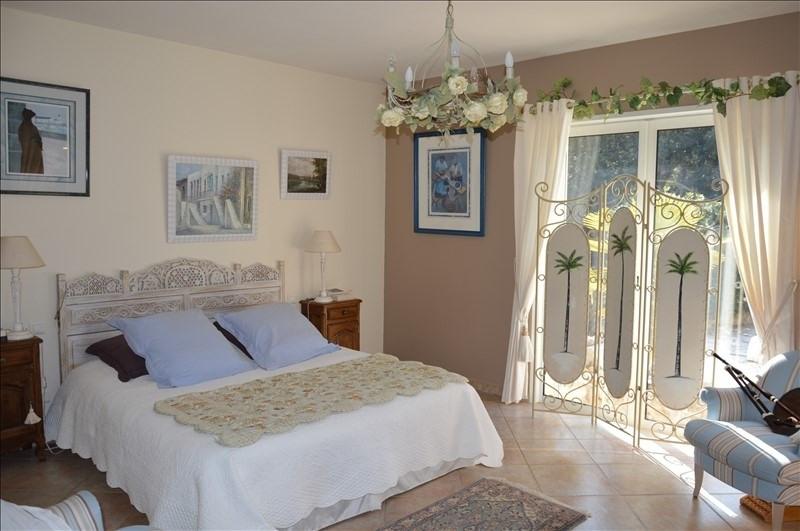Deluxe sale house / villa Mazan 682000€ - Picture 6