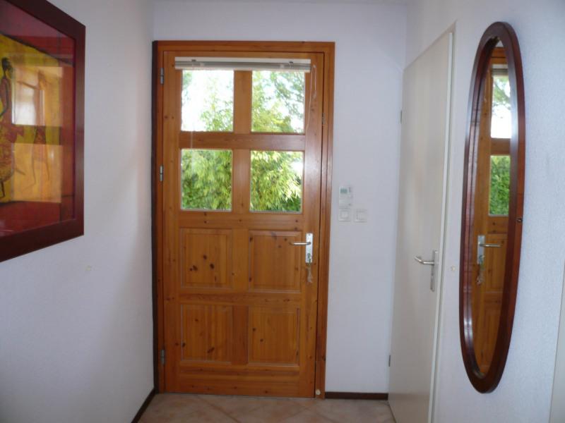 Sale house / villa Samatan 5 min 145000€ - Picture 6