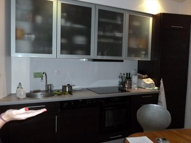 Vente maison / villa Honfleur 319000€ - Photo 3