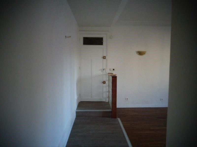 Vente appartement Nantes 133 750€ - Photo 3