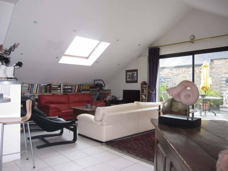Deluxe sale loft/workshop/open plan Perros guirec 721000€ - Picture 2