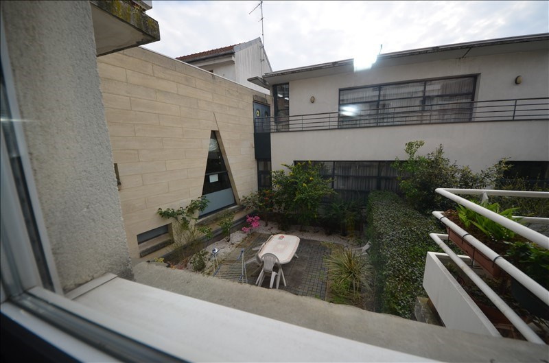 Sale apartment Asnieres sur seine 367 000€ - Picture 5