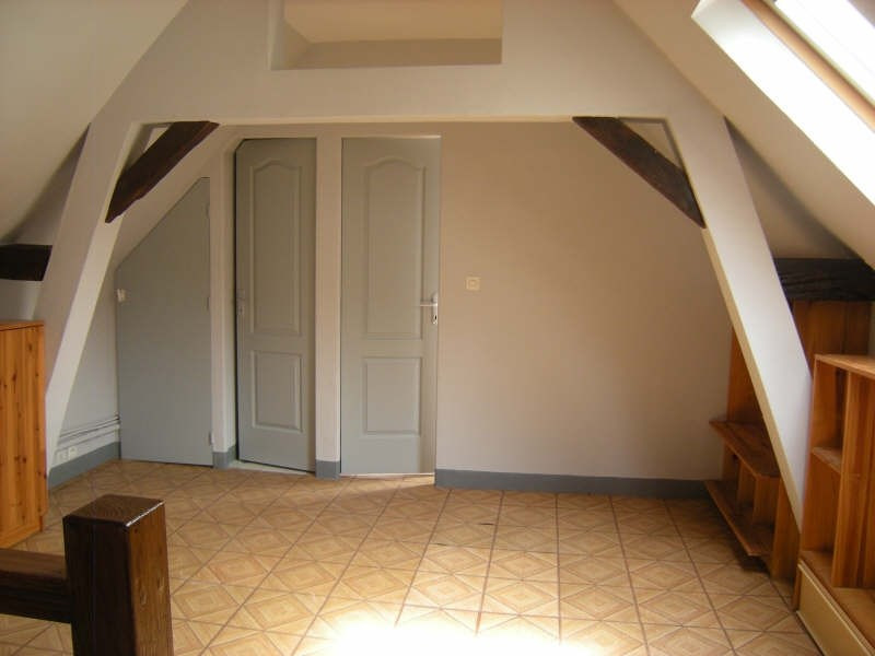 Location appartement Chatellerault 365€ CC - Photo 5