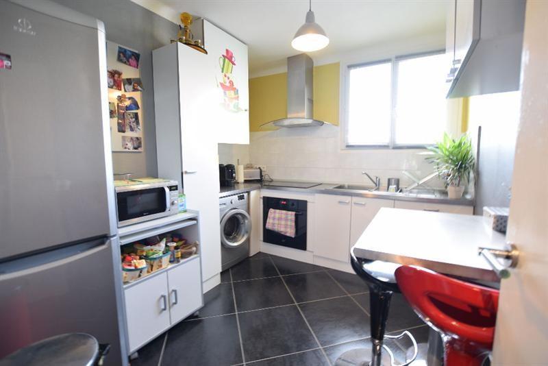 Venta  apartamento Brest 99437€ - Fotografía 7