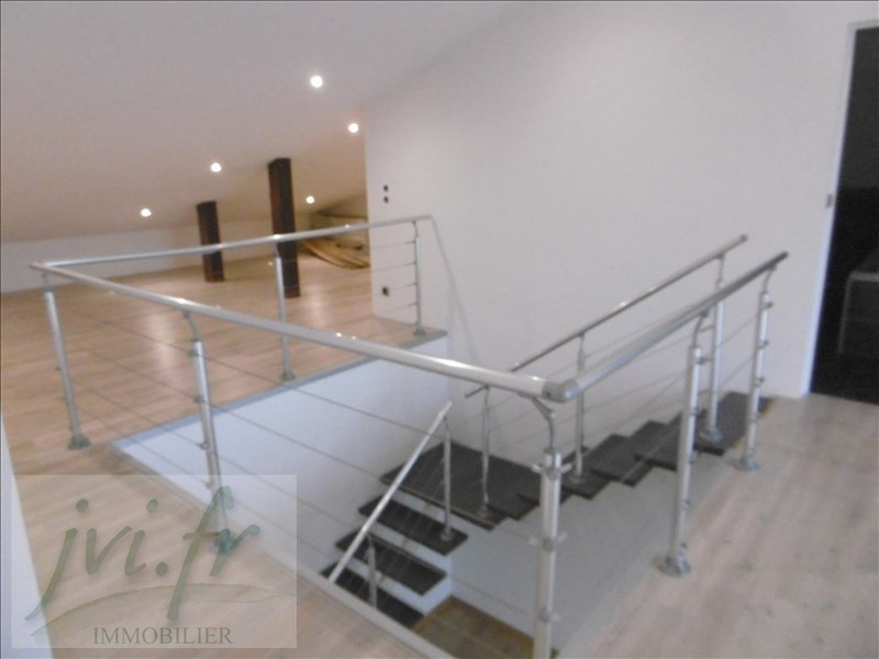 Vente appartement Montmorency 350 000€ - Photo 4