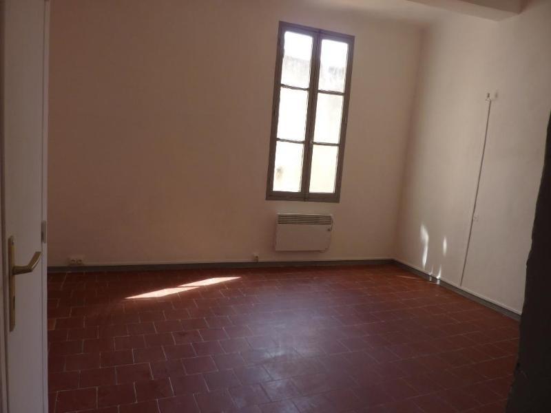 Verhuren  appartement Aix en provence 628€ CC - Foto 2