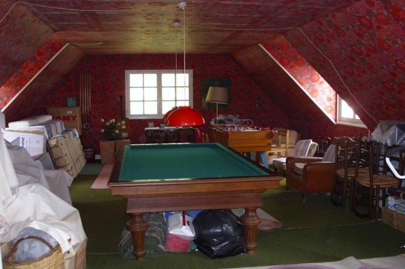 Sale house / villa Crepy en valois 344000€ - Picture 3