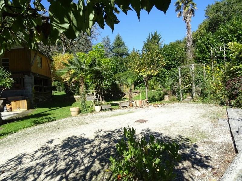 Vente maison / villa Cambes 246000€ - Photo 6