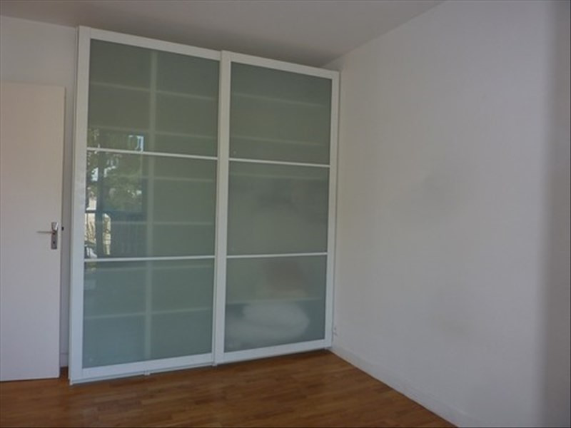 Sale apartment La baule les pins 224000€ - Picture 7