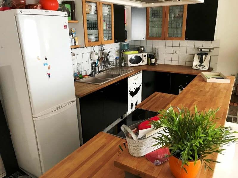 Vente maison / villa Villiers sur marne 299000€ - Photo 9