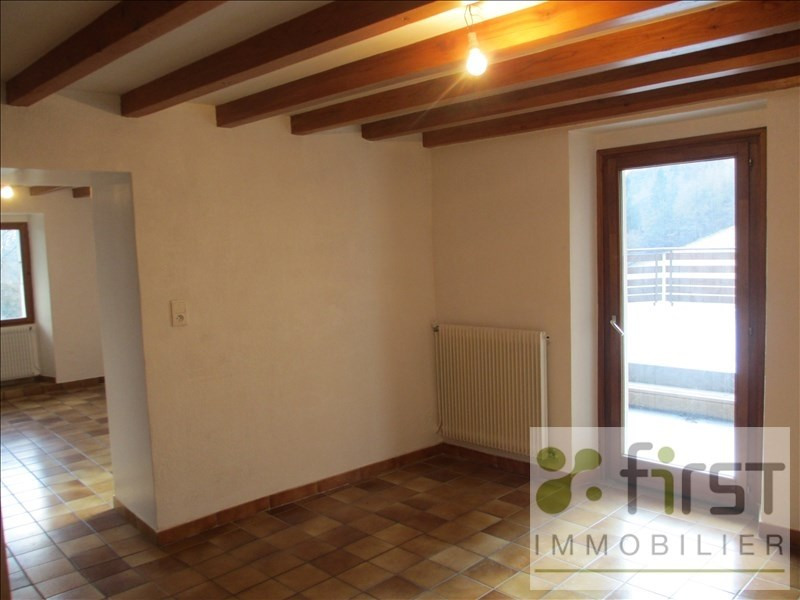 Vente maison / villa Dingy st clair 249 500€ - Photo 2