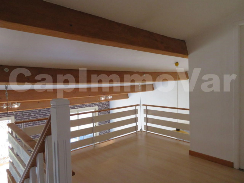 Vente appartement La cadiere-d'azur 219 000€ - Photo 6