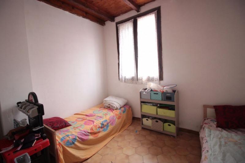 Vente maison / villa Marseille 109000€ - Photo 5
