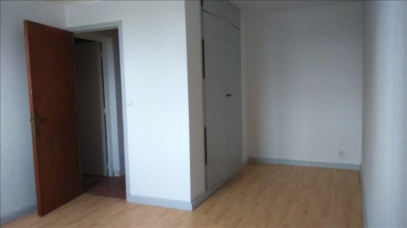 Sale house / villa Villeneuve sur yonne 155000€ - Picture 4