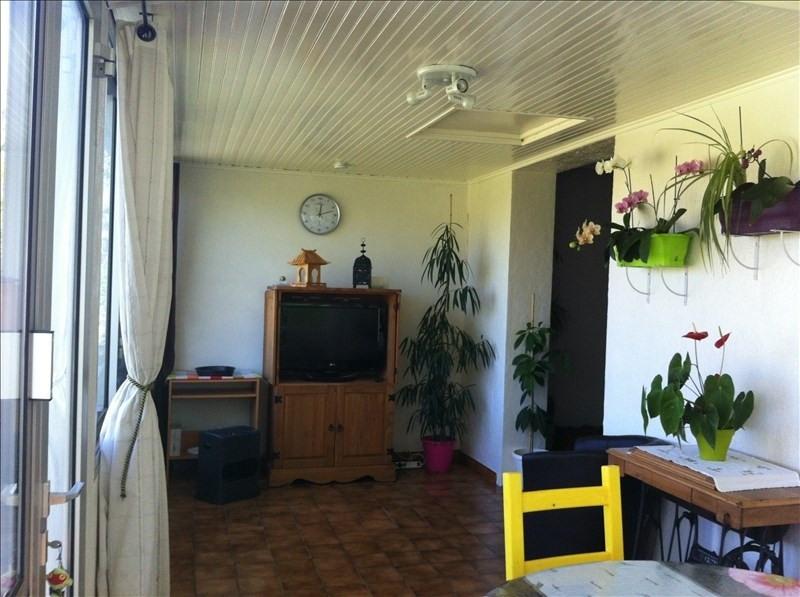 Sale house / villa Labruguiere 137000€ - Picture 3