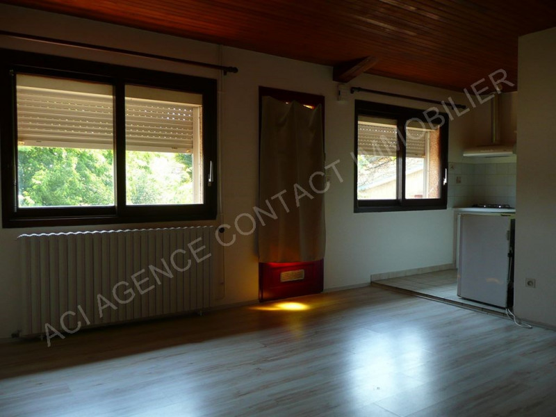 Rental apartment Mont de marsan 300€ +CH - Picture 4