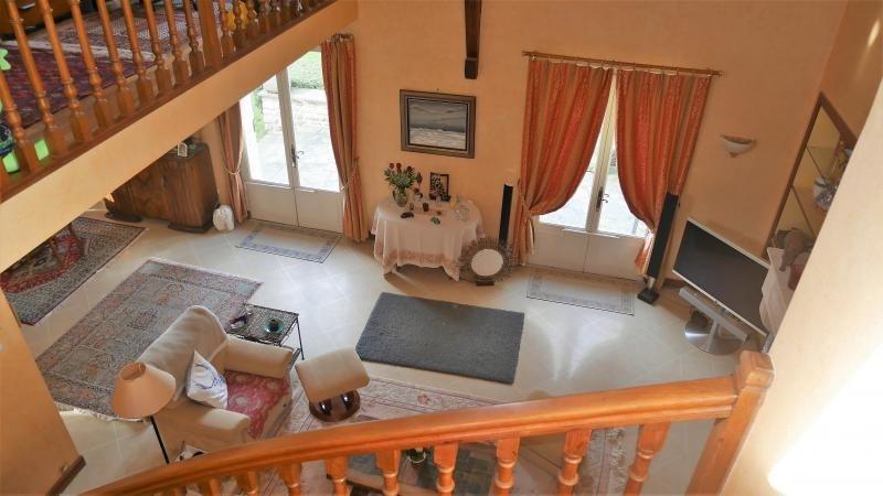 Vente de prestige maison / villa Bry sur marne 1235000€ - Photo 6