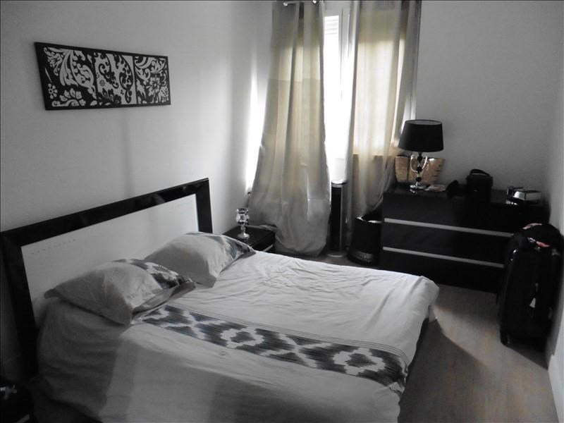 Sale apartment Avon 149 800€ - Picture 3