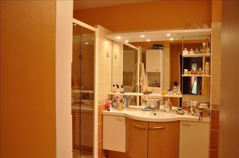 Vente appartement Soissons 190000€ - Photo 7