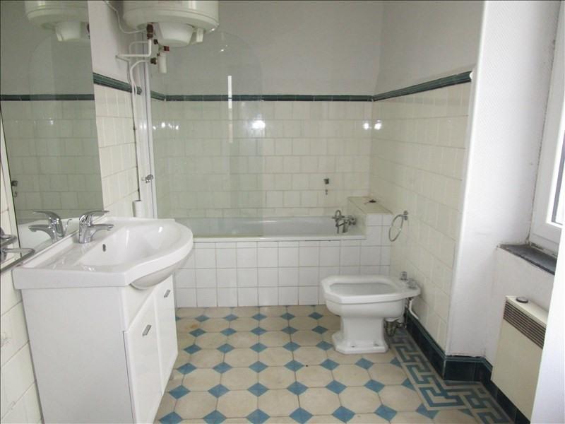 Rental apartment Carcassonne 680€ CC - Picture 4