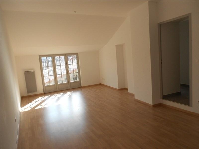 Sale house / villa Lunas 149000€ - Picture 10