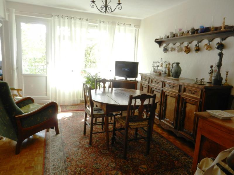 Vente appartement Le mans 94000€ - Photo 1