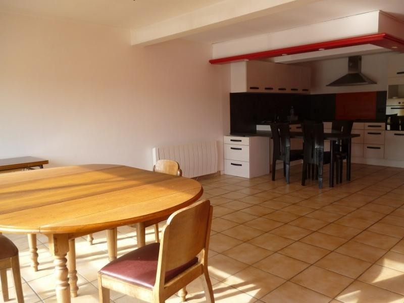 Vente appartement Douarnenez 147 000€ - Photo 2