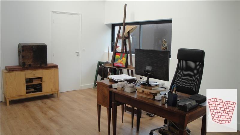 Vente de prestige maison / villa Colombes 1090000€ - Photo 6