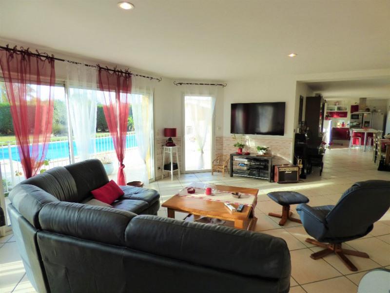 Продажa дом Izon 506000€ - Фото 2