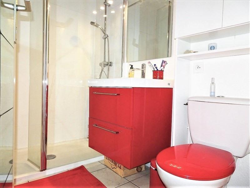 Investimento casa St juery 120000€ - Fotografia 6