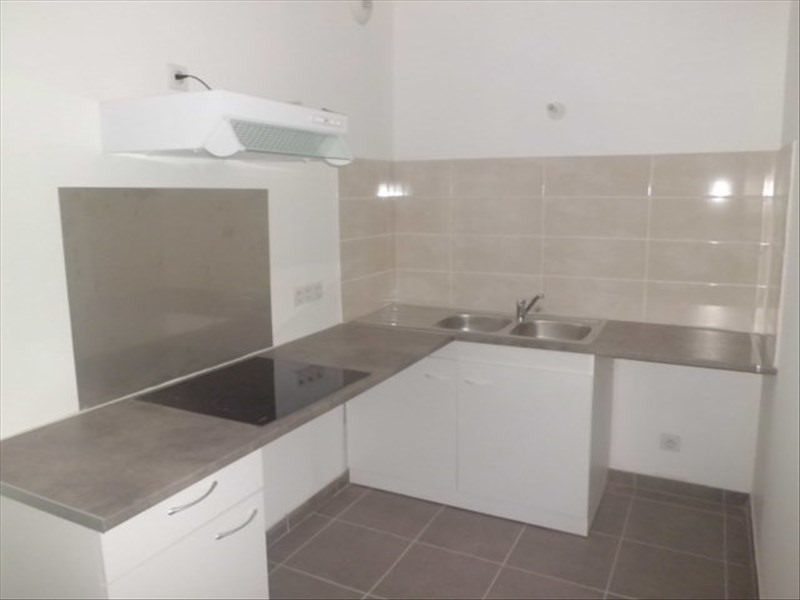 Location appartement Grisolles 535€ CC - Photo 3