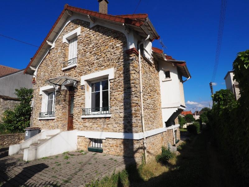 Sale house / villa Melun 368375€ - Picture 4
