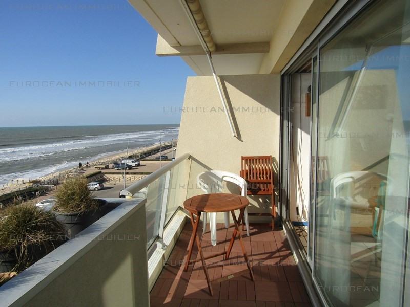 Location vacances appartement Lacanau ocean 201€ - Photo 2