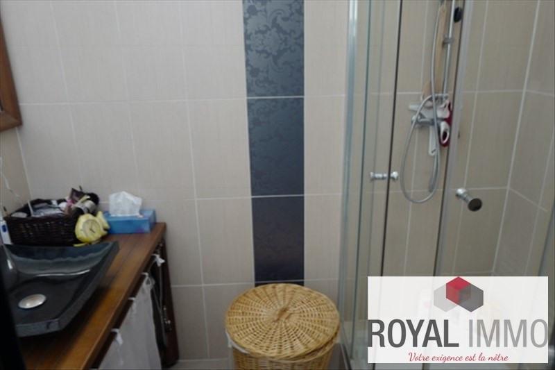 Vente appartement Toulon 132500€ - Photo 4