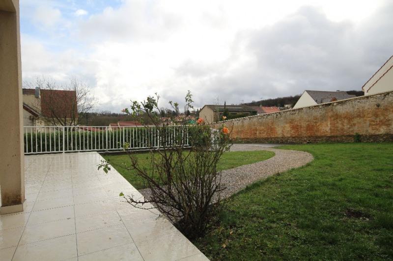 Rental house / villa Aigremont 2325€ CC - Picture 9