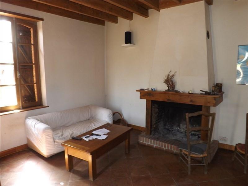 Vente maison / villa Montech 308000€ - Photo 5