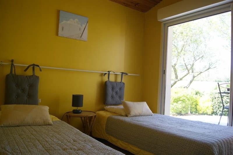 Vente de prestige maison / villa 5 mn caraman 555000€ - Photo 7