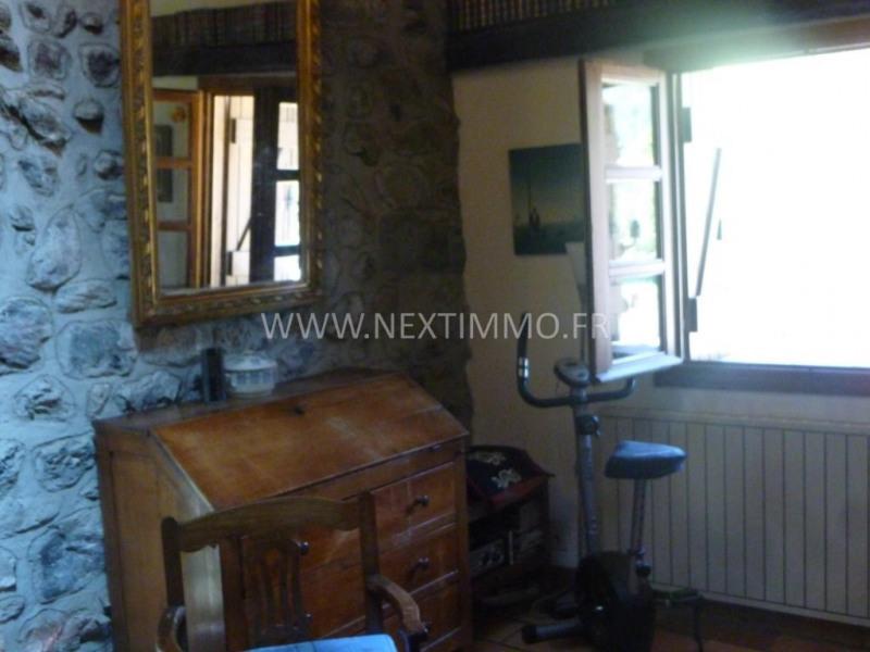 Vendita casa Valdeblore 149000€ - Fotografia 22