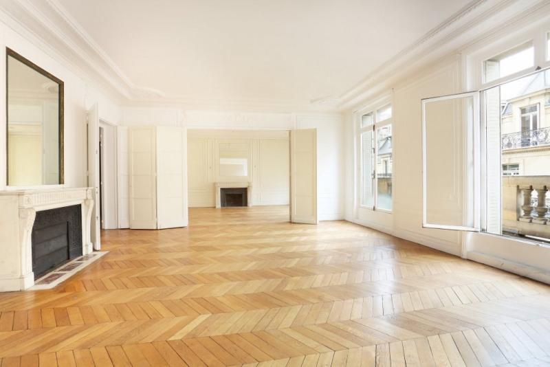 Престижная продажа квартирa Paris 8ème 3880000€ - Фото 4