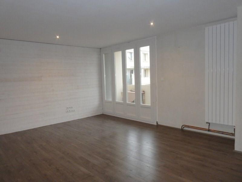Venta  casa Le passage 132000€ - Fotografía 1