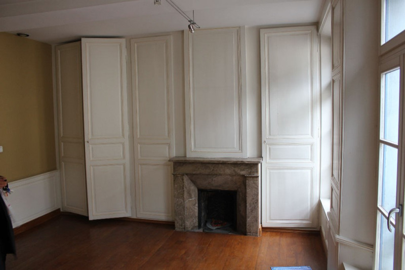 Verkoop  flatgebouwen Montreuil 275000€ - Foto 4