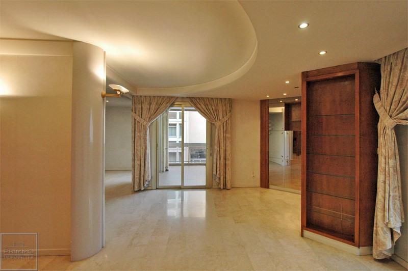 Sale apartment Lyon 6ème 495000€ - Picture 5