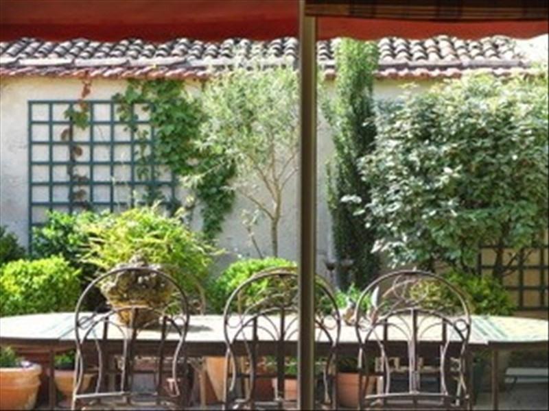 Vente de prestige appartement Bordeaux 665000€ - Photo 2