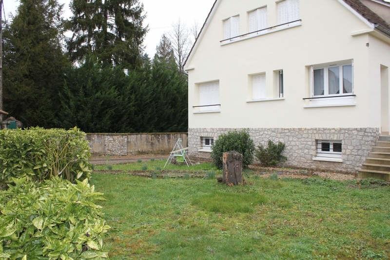 Location Maison 7 pièces 120m² Maintenon
