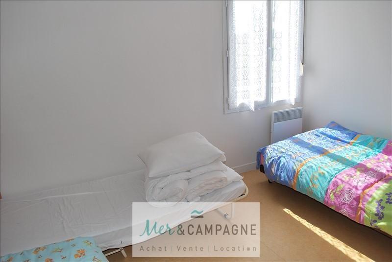 Sale house / villa Fort mahon plage 149000€ - Picture 7